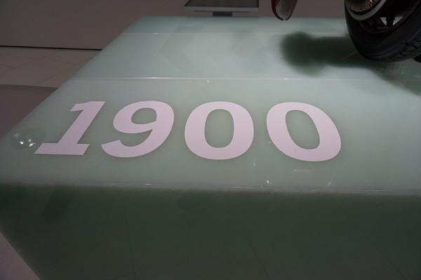 DSC03169