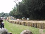 img_0808  Lamborghini #1 comes up the hill