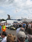 Goodwood 002