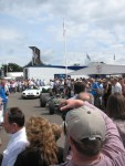 Goodwood 004