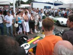 Goodwood 006