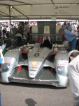Goodwood 007