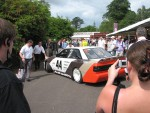 Goodwood 009