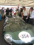 Goodwood 011