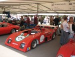 Goodwood 128