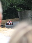Goodwood 199