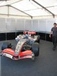 Goodwood 205