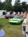 Goodwood 031