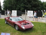 Goodwood 036