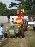 Goodwood 024