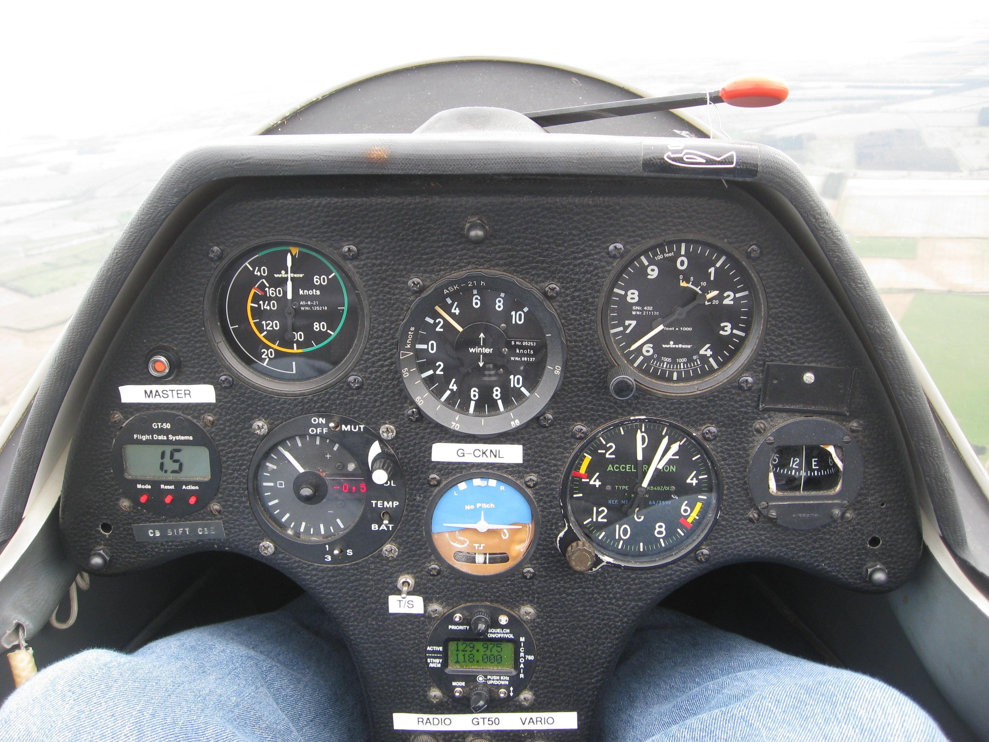 IMG 3531