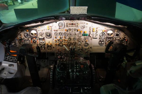 DSC05577
